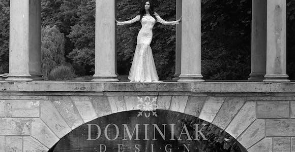 Dominiak Design