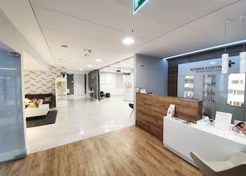 Klinika Estetyki Luxmed