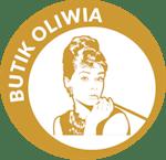 Butik Oliwia Moda i Styl