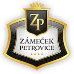 Zámeček Petrovice